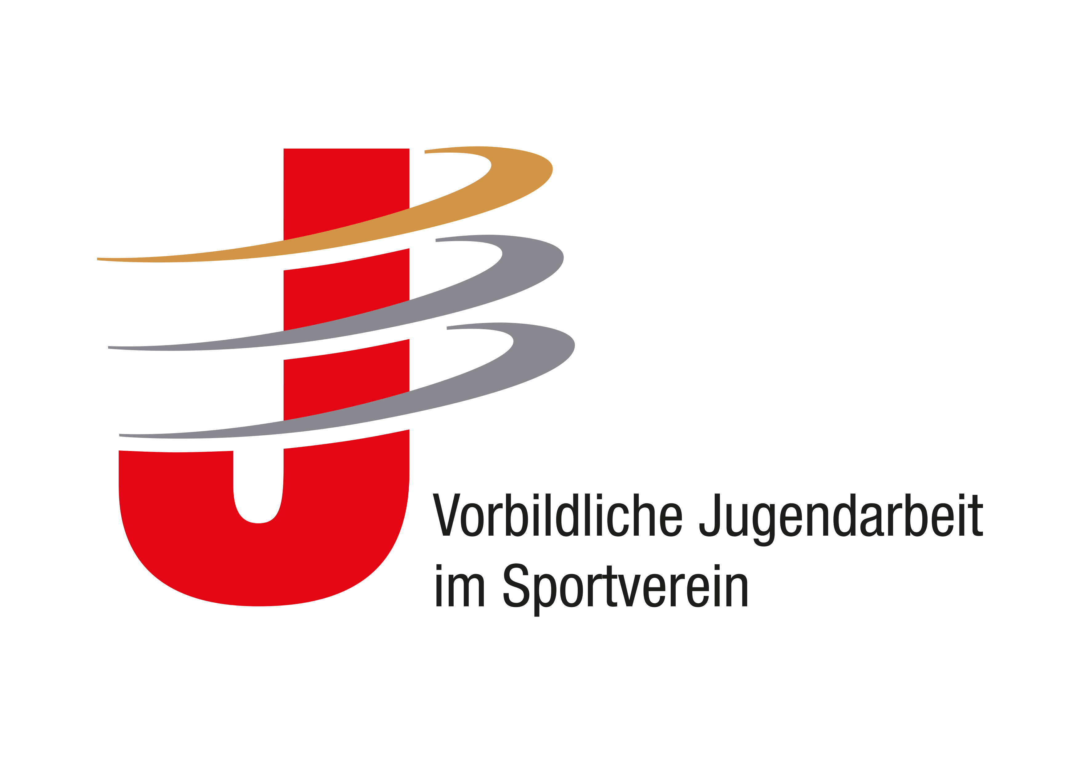Verband der Sportvereine Südtirols: Vorbildliche Jugendarbeit
